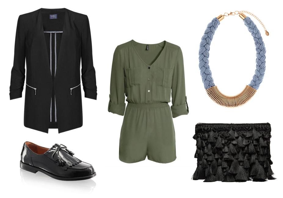 february wishlist fashion blog