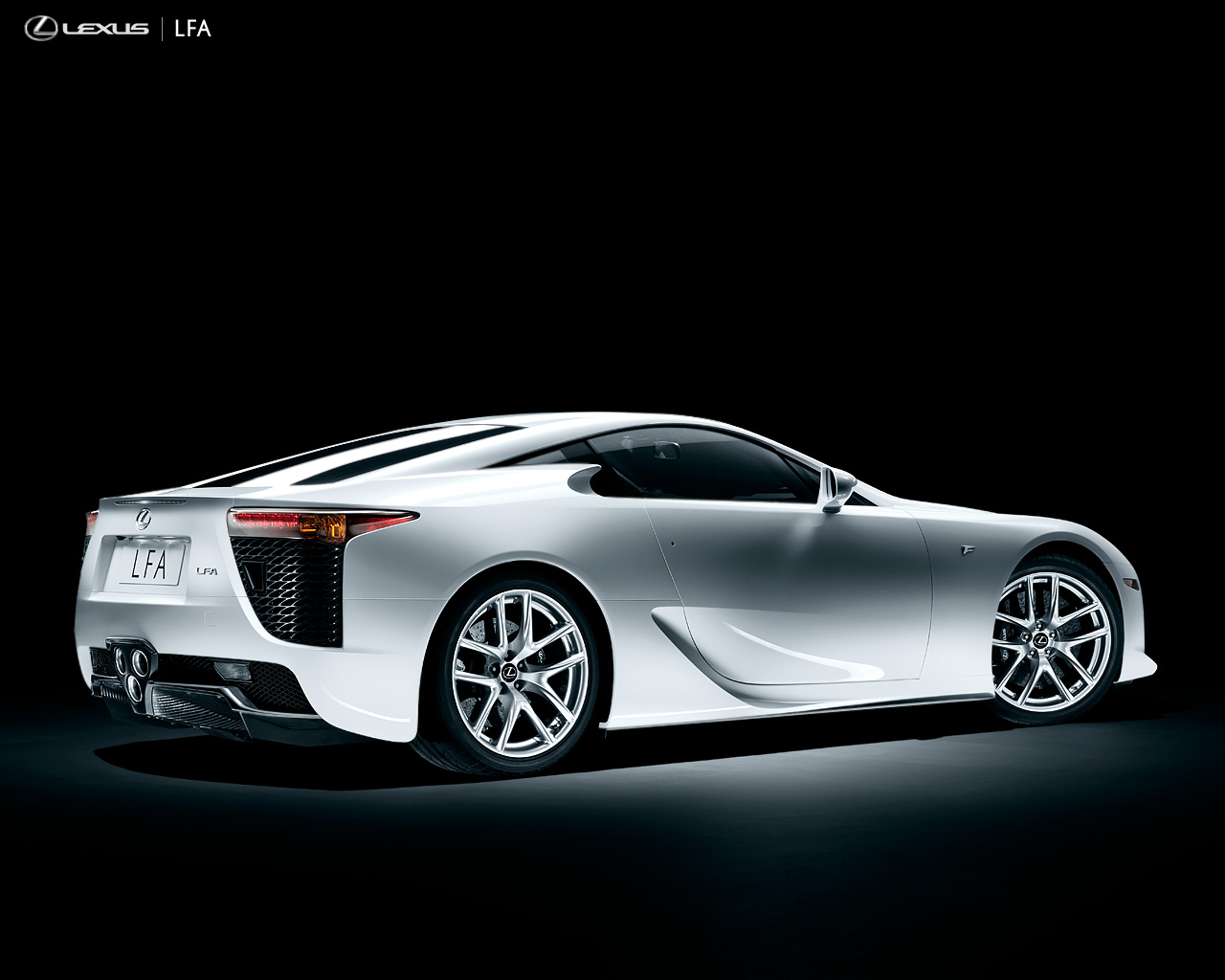 2012 lexus lfa wallpapers car wallpapers. Black Bedroom Furniture Sets. Home Design Ideas