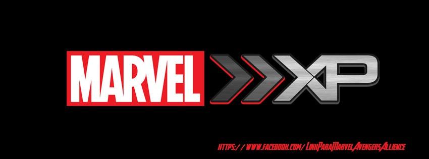 Qué es Marvel XP?