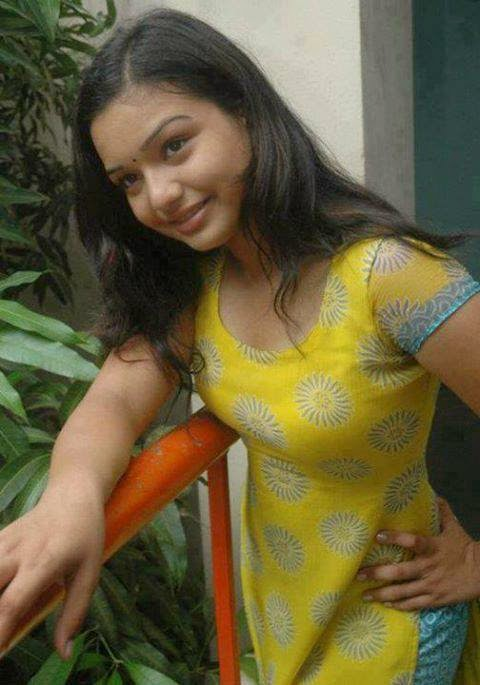 Tamil Saree Aunties Girls   Beauty Tamil Nadu Aunties, Girls