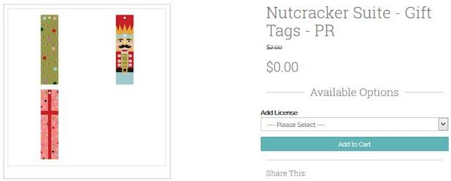 http://www.letteringdelights.com/sale/nutcracker-suite-gift-tags-pr-p13783c42?tracking=d0754212611c22b8