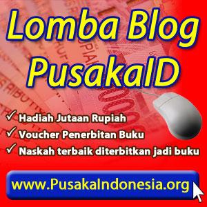 Melirik Pancasila, Globalisasi dan Kepemudaan Indonesia