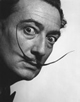 Artista - Dalí