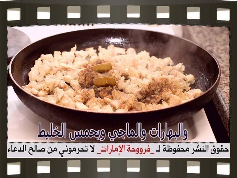 http://3.bp.blogspot.com/-CaXH4yuM81g/VX3oB0nyLUI/AAAAAAAAPJg/ZwoHmq_E3BU/s1600/7.jpg