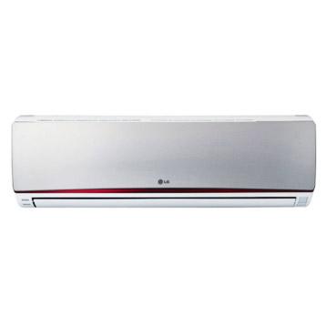 AN AC amk