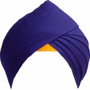 punjabi sikh turban punjabi poetry sukhpal