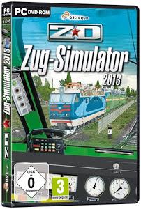 zdsimulator activation code