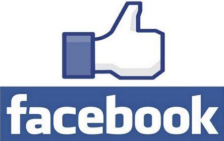 Cómo enviar un archivo a través del chat en Facebook