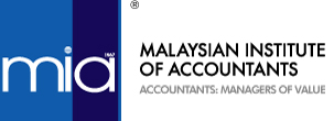 MALAYSIA INSTITUTE OF ACCOUNTANTS