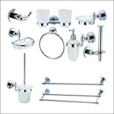 Bathroom Accessories Bangalore jaquar bath fittings,sanitary ware,bathroom tiles bangalore
