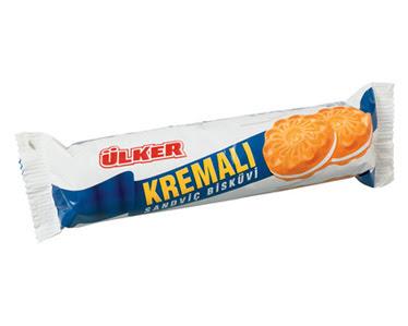 ülker-kremalı-bisküvi