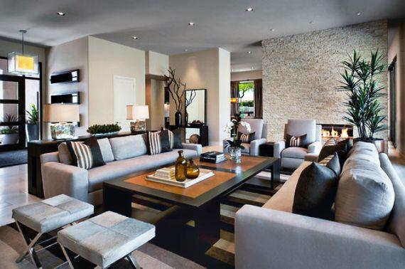 Living Room Furniture Design Ideas 2016 Furniture Design