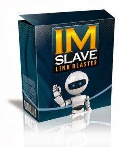 أحصل على 30 ألف باك لينك لموقعك بهذا البرنامج الرائع IM-Slave-Link-Blaster-1.1