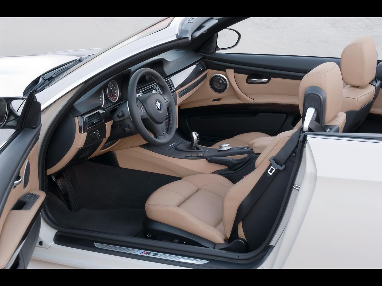 Radena\'s blog: BMW M3 Convertible / Cabrio