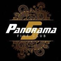 discoteca Panorama