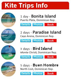http://www.funtrips-dr.com/2014/11/cabarete-kiteboarding-trips-multi.html