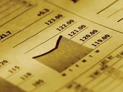 aumentare capitale denaro-estero