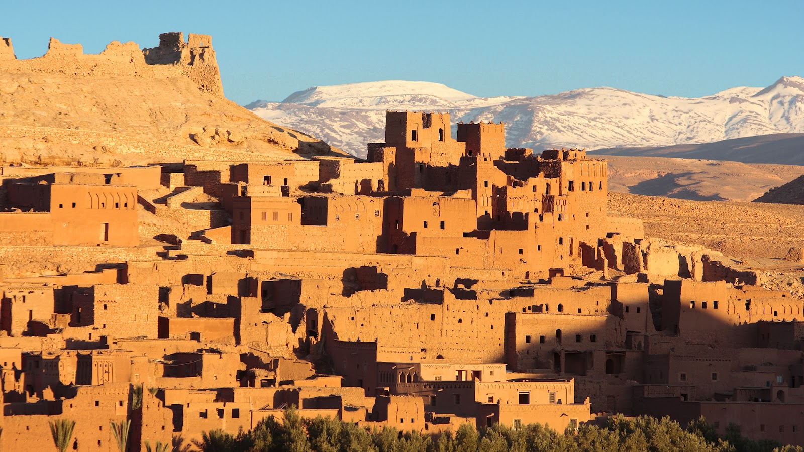 http://3.bp.blogspot.com/-CajwnR3v_qI/UAfRhOg_L1I/AAAAAAAADJA/UHVScTf-oHc/s1600/Kasbah+of+Ait+Benhaddou,+Morocco.jpg