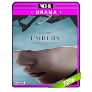 Embers (2015) WEB-DL 720p Audio Ingles 5.1 Subtitulada