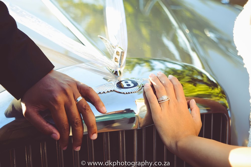 DK Photography DSC_5719 Franciska & Tyrone's Wedding in Kleine Marie Function Venue & L'Avenir Guest House, Stellenbosch  Cape Town Wedding photographer