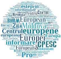 Biblioteca - promotor al valorilor europene