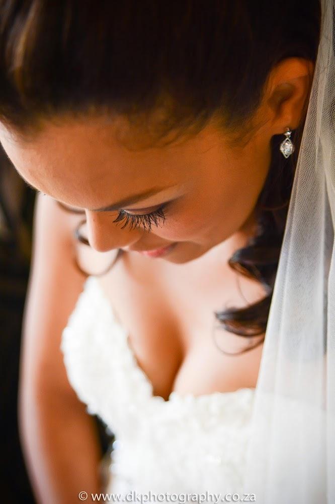 DK Photography DSC_4561 Franciska & Tyrone's Wedding in Kleine Marie Function Venue & L'Avenir Guest House, Stellenbosch