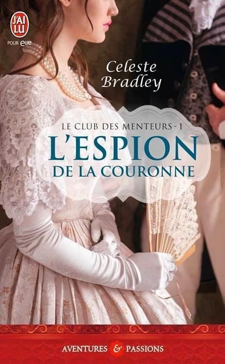 http://lachroniquedespassions.blogspot.fr/2014/05/un-imposteur-la-cour-celeste-bradley.html