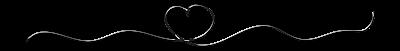separadores-coisas-para-blog-souza-we-cu