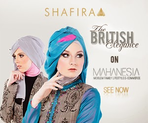 www.mahanesia.com