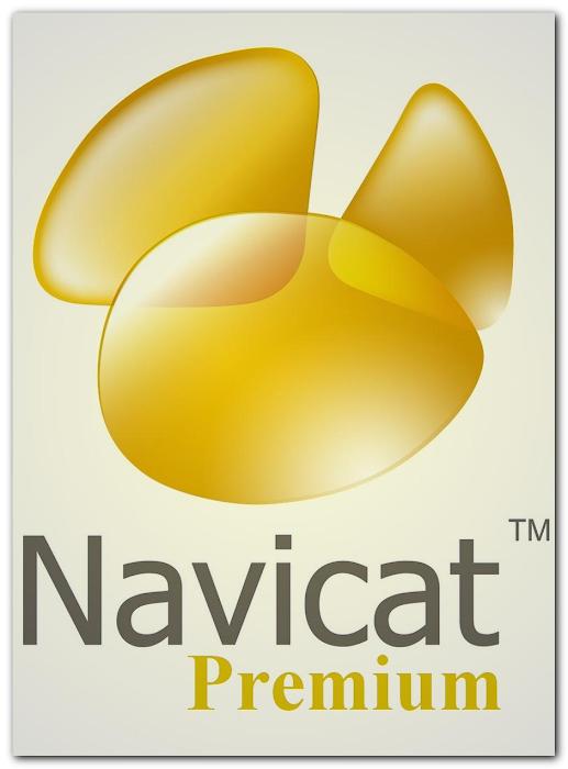Navicat Premium Enterprise v11.0.12 Full İndir