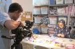 """Cerita Kita"" DAAI TV Aug 2014"