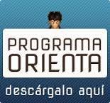 DESCARGA EL ORIENTA 2017-18