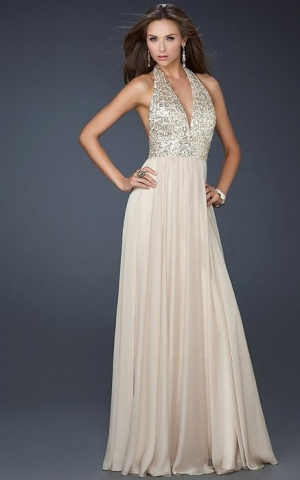 Simple  Promdressespromdresswomenpromdresses2013Favimcom571467jpg