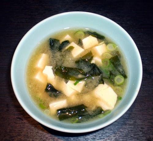 Seaweed Undip Seaweed Foods Wakame