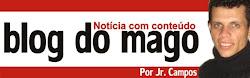 BLOG PESSOAL DO JUNIOR CAMPOS.