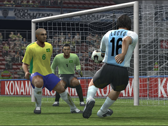 aminkom.blogspot.com - Free Download Games Winning Eleven 9