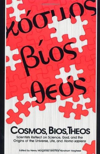 http://www.opencourtbooks.com/books_n/cosmos_bios_theos.htm