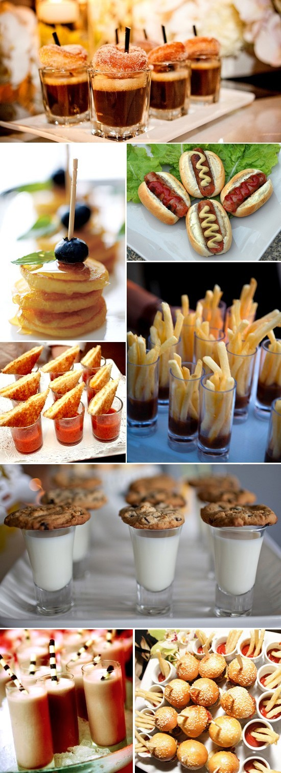 birthday party snack ideas pinterest popular pins. Black Bedroom Furniture Sets. Home Design Ideas