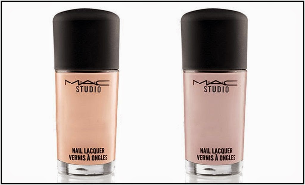 MAC-Makeup-Collections-The-Lightness-Of-Being-Nails
