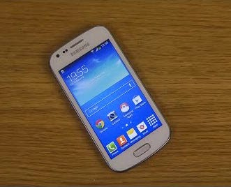 user manual pdf samsung galaxy trend lite pc suite and usb driver rh pdfmanual16 blogspot com Galaxy S9 Galaxy S6