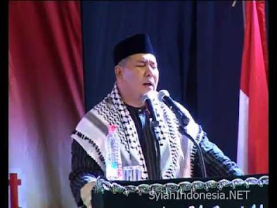 Berapa Jumlah Penganut Syiah di Indonesia?
