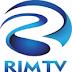 Lowongan baru Staf Inventory RIM TV