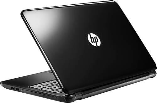 HP 15-r015dx