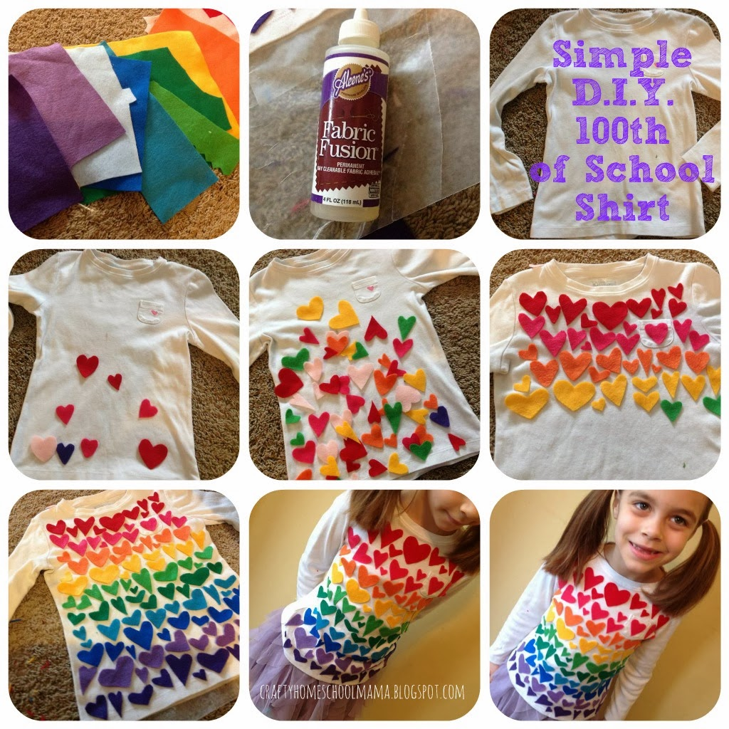 math worksheet : 100th day of school project ideas for preschoolers  100th day of  : 100 Days Of School Math Worksheets