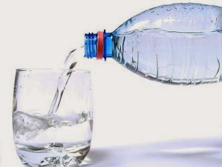A dependência alcoólica porque surge