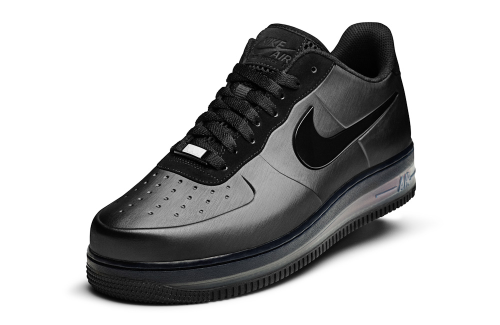 new air force one shoes