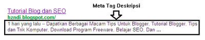 meta+tag