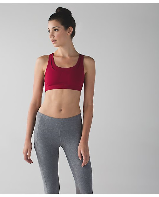 lululemon-stuff-your-bra