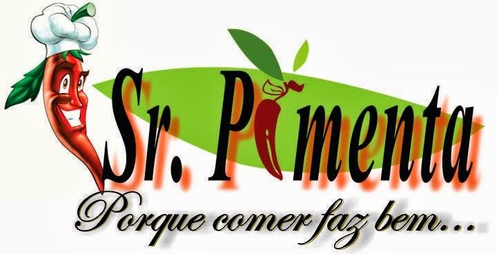 Sr. Pimenta