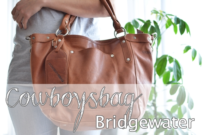 COWBOYSBAG-Bridgewater-06